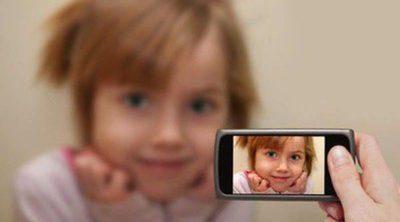 Tus hijos en Instagram: aprende a usar esta red social