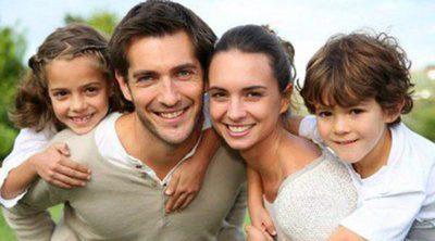 Día del Padre: planes para pasar el día con tus hijos