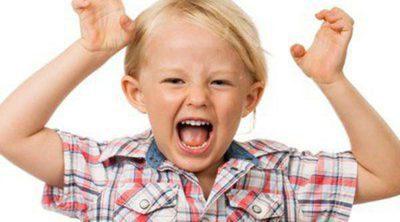 Niños hiperactivos: cómo detectar la hiperactividad