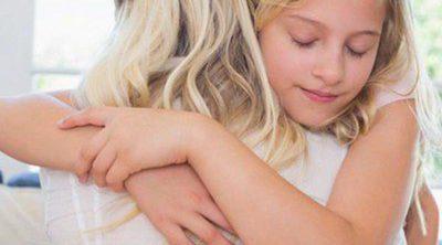 Celebrar el Día de la Madre con tus hijos adolescentes