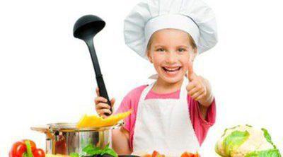 Menú del Día de la Madre: cocina para mamá