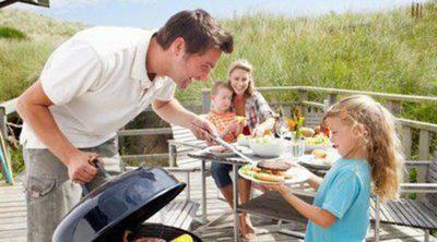 Planes en familia para celebrar el Día de la Madre