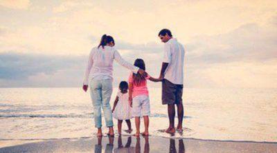 Día de la Madre: planes para pasar el día con tus hijos