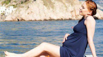 Embarazo en verano: consejos para sobrellevarlo