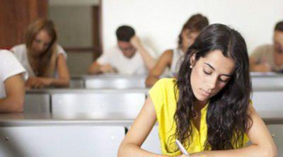 Selectividad: cómo preparar los exámenes