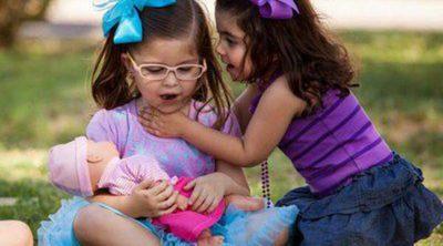 Amistad entre primos, encontrar amigos en la familia desde la infancia