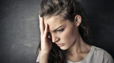 Depresión postparto: mito o realidad