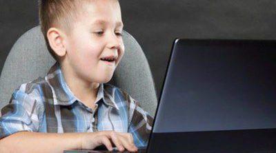 ¿Debo bloquear el acceso a Internet a mi hijo?