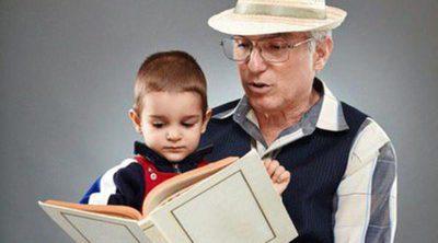 Con los abuelos en el pueblo: una opción para el verano de los niños