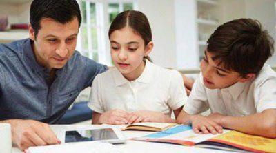 Planear el verano de tus hijos cuando han suspendido