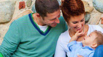 Ventajas e inconvenientes de tener solo un hijo