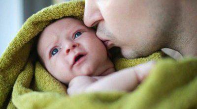 ¿Cómo puedo ser padre en España si soy gay?