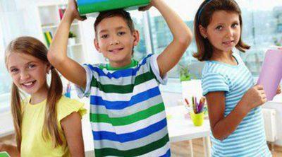 Ventajas e inconvenientes de llevar a tu hijo a la guardería