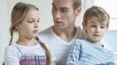Beneficios y problemas de ser demasiado protector con los hijos