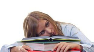 Mi hijo quiere dejar de estudiar, ¿qué puedo hacer?