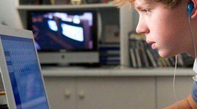 Consejos para detectar que tu hijo adolescente es adicto a Internet y cómo puedes ayudarle