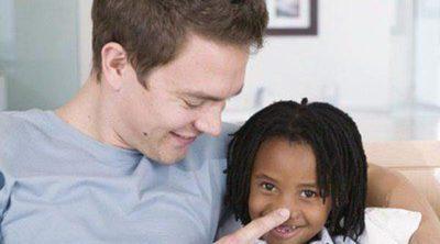 Trámites a seguir para adoptar un hijo