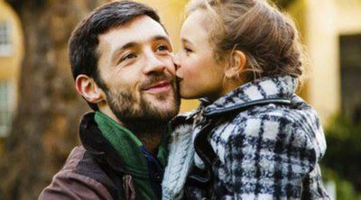 ¿Cómo puedo ser padre en España si soy un hombre soltero?