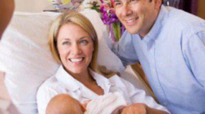 Cómo planificar la llegada de tu bebé: algunos consejos