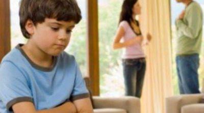 La mediación familiar: padres a pesar del divorcio