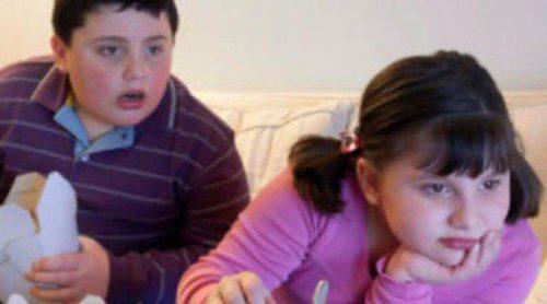 Factores que influyen en la obesidad infantil