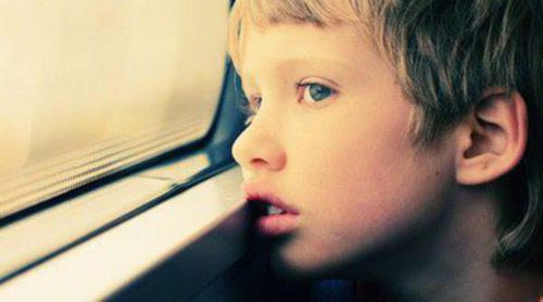 Síntomas del Síndrome de Asperger