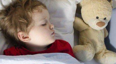 Enfermedades Raras: qué son y a cuántas personas afectan