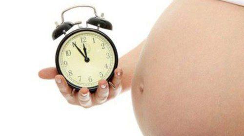 Preparación al parto: qué es y cuándo debe realizarse