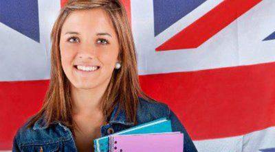 Aprender idiomas en el extranjero, ¿qué opciones existen para mis hijos?