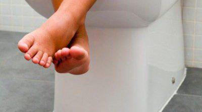Las claves para tener éxito al quitar el pañal a tu hijo