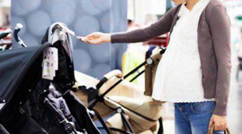 Cochecitos de bebé, consejos para hacer la mejor elección