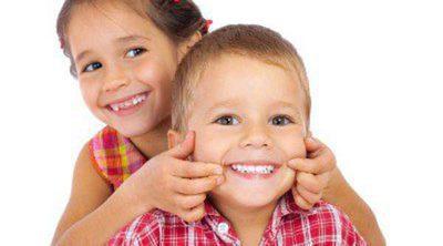 10 maneras de fomentar la empatía en tus hijos