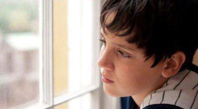 Autismo, comprende este trastorno que han diagnosticado a tu hijo