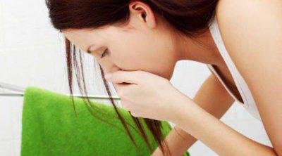 11 síntomas que indican que puedes estar embarazada