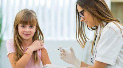 La difteria en 9 preguntas