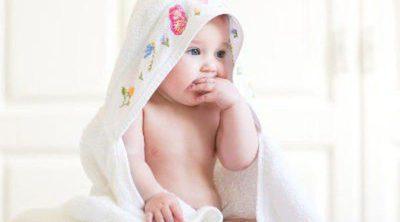 Cuidado del prepucio y los genitales en el bebé