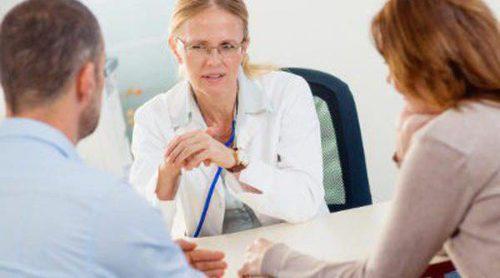¿Qué tratamientos para la infertilidad existen?
