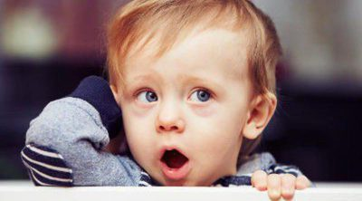 Detectar problemas del habla en tus hijos
