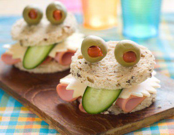 5 recetas que podemos cocinar con ni os bekia padres