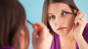 ¿A qué edad puede empezar a maquillarse mi hija?
