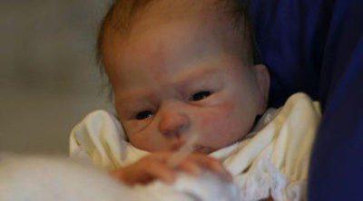 Bebés reborn, ¿qué son y por qué parecen de verdad?