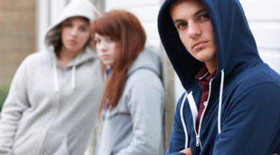¿Qué puedo hacer si no me gustan los amigos de mis hijos?
