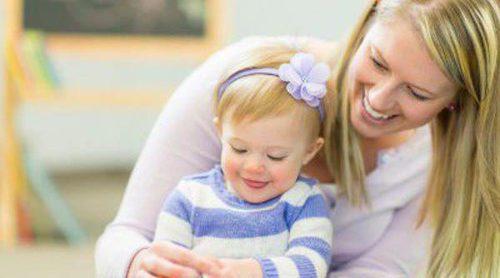 Regalos para bebés de 0 a 1 años, elige el idóneo según su edad