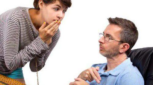 La hora de llegar a casa de tus hijos adolescentes ¿dónde poner el límite?