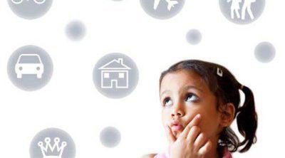 Adivinanzas para niños: jugar y aprender a la vez