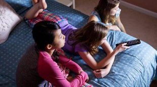 Adolescentes y reality shows, ¿es perjudicial que consuman esos programas?