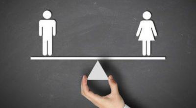 Educar a tus hijos en la igualdad de sexos
