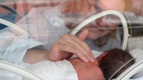 8 factores que pueden provocar un parto prematuro