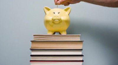 Intercambios de libros de texto para una vuelta al cole más económica