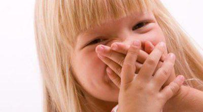 Trabalenguas para niños: jugar con las palabras
